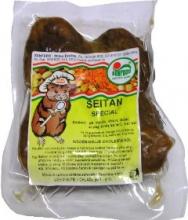 Seitan speciál