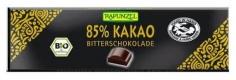 Čokoláda mini hořká 85% 20g