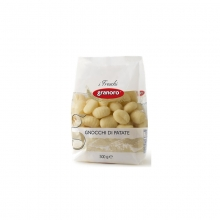Gnocchi bramborové 500g