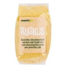 Kuskus 500g COUNTRY LIFE
