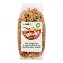 Granola Bio 350g COUNTRY LIFE