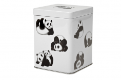 Panda 100g pl. dóza