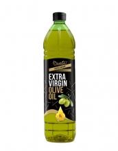 Olej olivový extra virgin 1000ml BASSTA