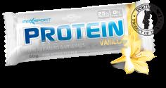 Protein tyčinka karamel 60g