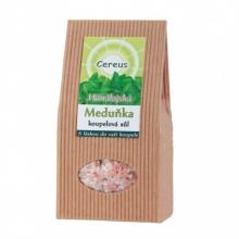 Koupelová sůl - Meduňka 500g CEREUS
