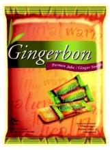 Zázvorové bonbony Gigerbon 30ks