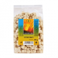 Otrubky 60g CL