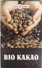 Bio kakaový prášek 150 g