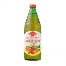 Ocet jablečný 0,75l BURKHARDT