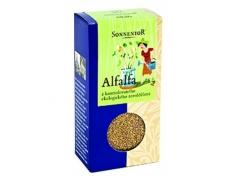 Alfalfa (semena vojtěšky) SONNENTOR 120g