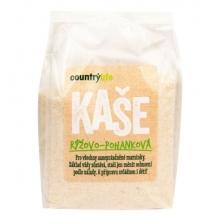 Kaše - Rýžovo pohanková 300g COUNTRY LIFE