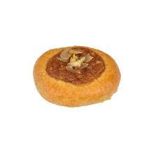 koláč malý ořechový  40g BIO CL