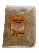 Cukr třtinový Demerara 1 KG Provita