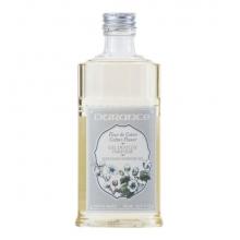 Gel sprchový květ bavlny 300 ml DURANCE 259