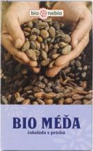 BIO MÉĎA kakaový nápoj 150 g