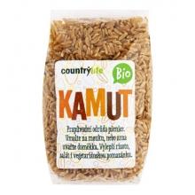 Kamut Bio 500g COUNTRY LIFE