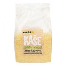 Kaše - Kukuřično pohanková 300g COUNTRY LIFE