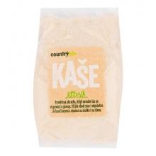 Kaše - Rýžová 300g COUNTRY LIFE