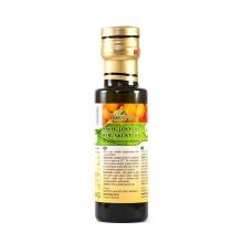 Meruňkový olej 100ml BIO