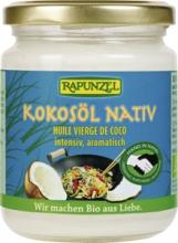 Bio panenský kokosový olej 200 g