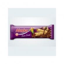 Alaska kakao 18g