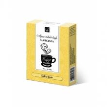 Ajurvédská káva - Garcinia 50g DNM