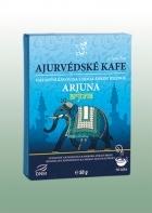 Ajurvedská káva  50g