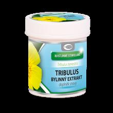 Tribulus byl. extrakt 60tob