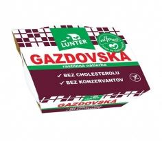 Gazdovská krab115g