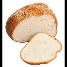 Chlebík světlý bez lepku 300g  Amaranth