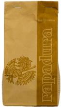 BIO sušená třtinová šťáva RAPADURA 500g