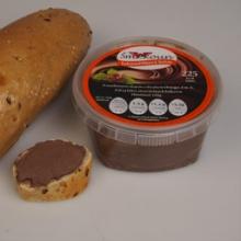 Krém kakaooříškový - šmakounek 150g