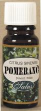 Pomeranč esenciální olej 10ml