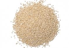 Quinoa 250g