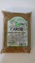 Carob 250g