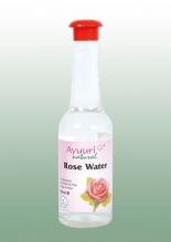 Růžová voda 180 ml - AYUURI