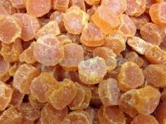 AMALAKI sladké indický angrešt 200g fudco