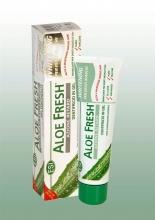Zubní pasta whitening - s bělícím účinkem 100ml ESI
