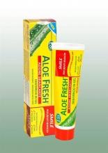 Zubní pasta smile - s jemně bělícím účinkem 100ml ESI