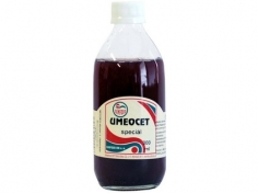 Umeocet 300ml  speciál Sunfood