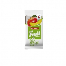 Just fruit 30g banán jablko
