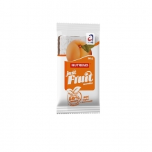 Just fruit meruňka 30g