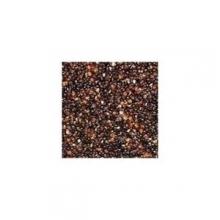 Quinoa černá 250g