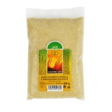 Kaše celozrná rýžová s nopálem 200g BIO cl
