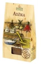 Adžika - Dobré koření 30g GREŠÍK