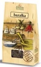 Bazalka - Dobré koření 20g GREŠÍK