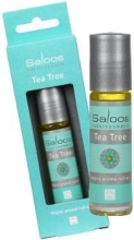 Roll-On Tea tree