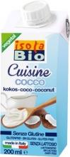 Kokos krem na vareni 200ml