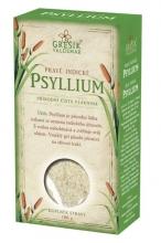 Psyllium 100 g GREŠÍK