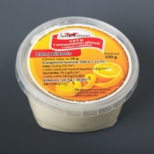 Šmakoun krém pomeranč 150g